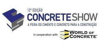 logo concreteshow